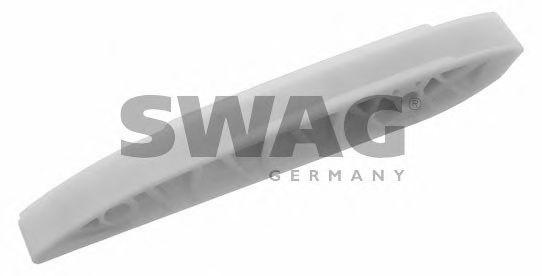 Успокоитель цепи ГРМ SWAG 10930504