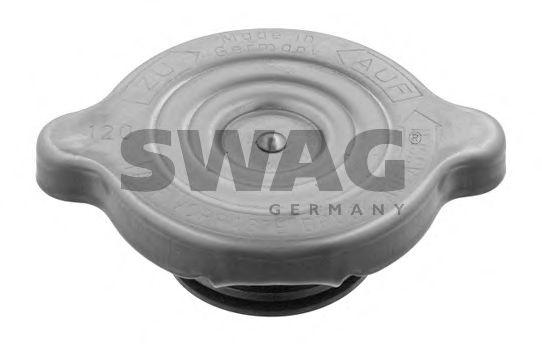 Крышка расширительного бачка SWAG 10990009