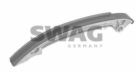 Успокоитель цепи ГРМ SWAG 20091100