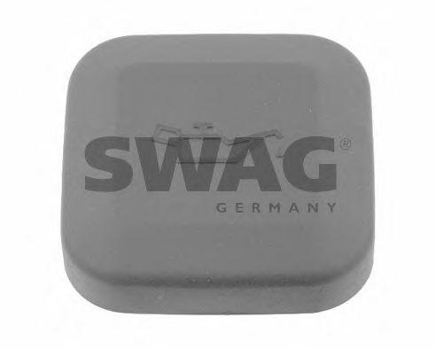 Крышка маслозаливной горловины SWAG 20220001