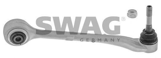 Рычаг подвески SWAG 20600025