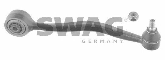 Рычаг подвески SWAG 20730015