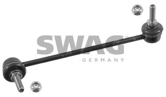 Стойка стабилизатора SWAG 20790011