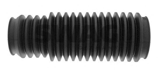 Пыльник рулевой рейки SWAG 20800009