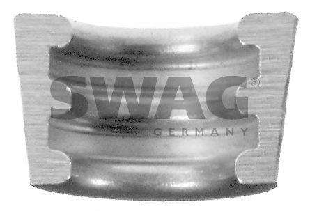 Сухарь клапана SWAG 20901017