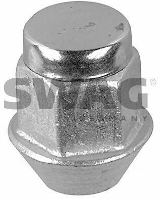 Гайка крепления колеса SWAG 20903375