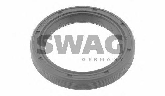 Сальник распредвала SWAG 20904590