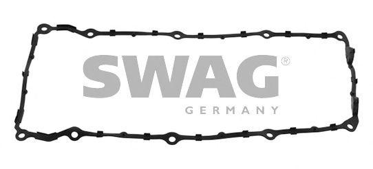 Прокладка клапанной крышки SWAG 20906622