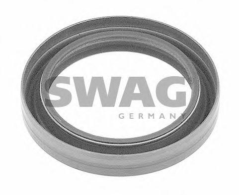 Сальник коленвала SWAG 20912176