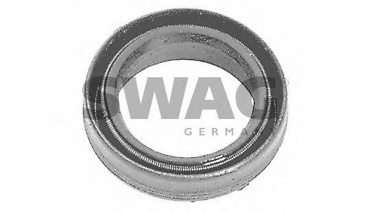 Сальник первичного вала SWAG 20912651