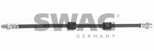 Тормозной шланг SWAG 20912794