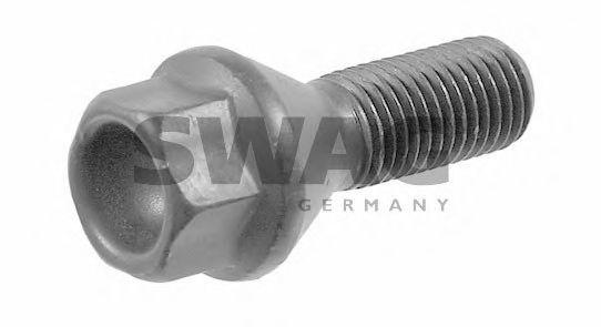 Колесные шпильки SWAG 20918903