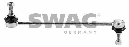 Стойка стабилизатора SWAG 20921077
