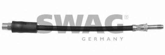 Тормозной шланг SWAG 20921118