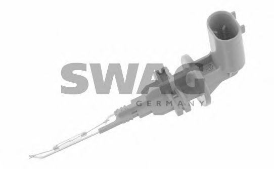 Датчик уровня охлаждающей жидкости SWAG 20926115