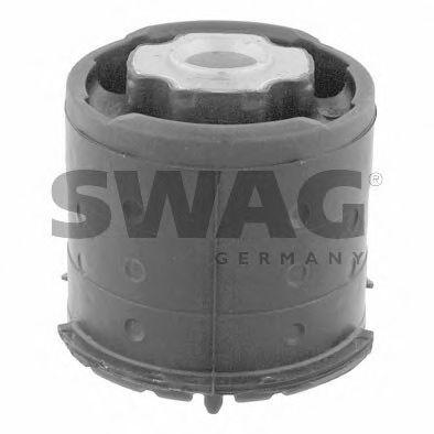 Сайлентблок задней балки SWAG 20926263