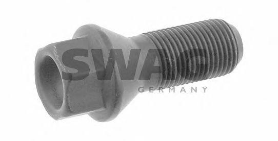 Болт крепления колеса SWAG 20926744