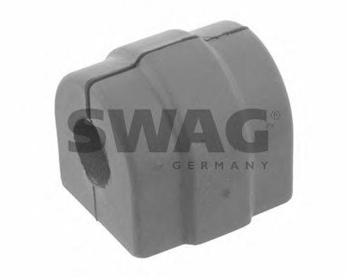 Втулка стабилизатора SWAG 20929366