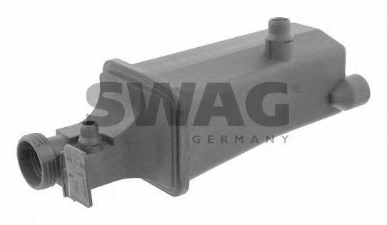 Расширительный бачок SWAG 20933550
