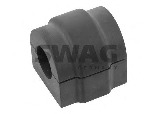 Втулка стабилизатора SWAG 20934259