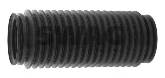 Пыльник амортизатора SWAG 20934289