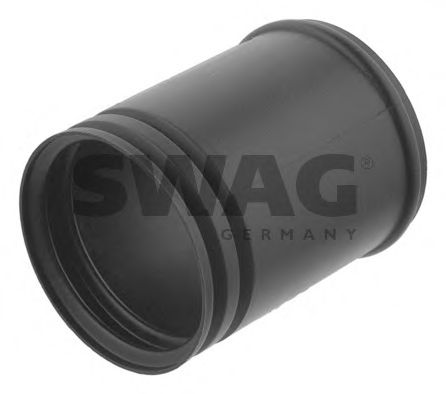 Пыльник амортизатора SWAG 20936315
