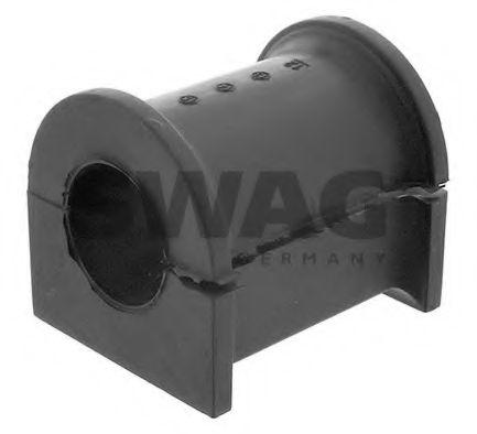 Втулка стабилизатора SWAG 22940034