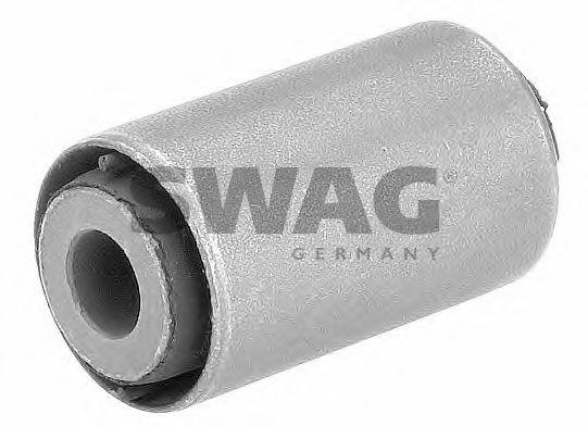 Подушка коробки передач SWAG 30130084