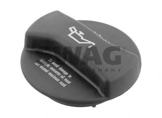 Крышка маслозаливной горловины SWAG 30932918
