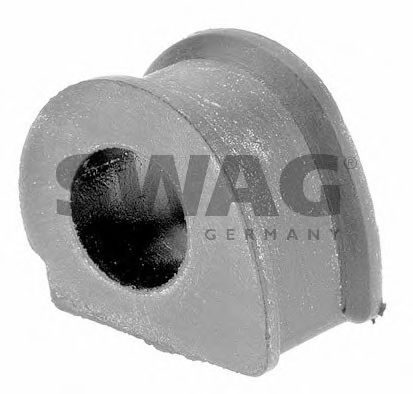 Втулка стабилизатора SWAG 32610004