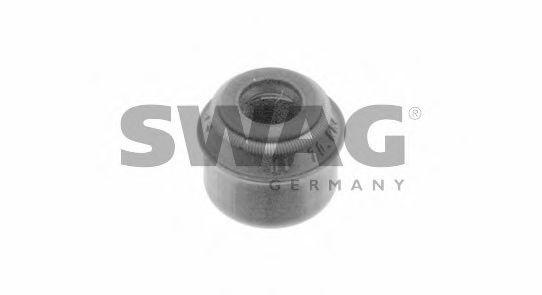 Сальники клапанов SWAG 40902741