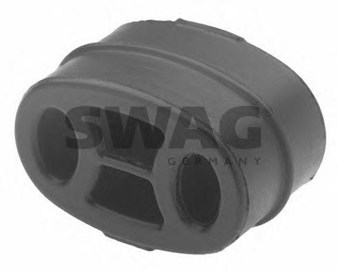 Крепление выхлопной трубы SWAG 40917428
