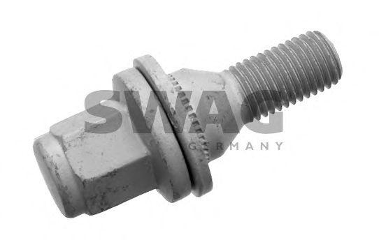 Колесные шпильки SWAG 81926590