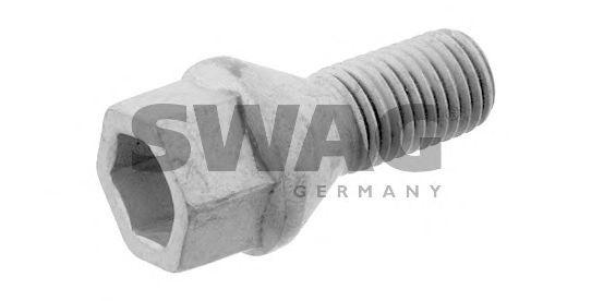 Колесные шпильки SWAG 81932060