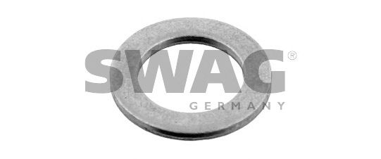 Пробка поддона SWAG 85932456