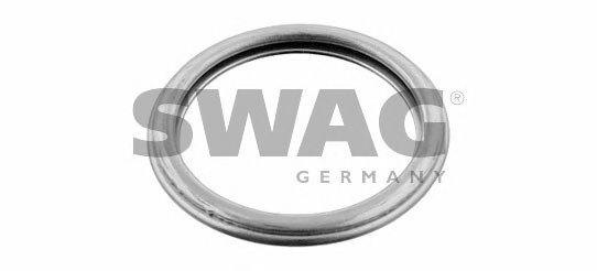 Пробка поддона SWAG 87930651