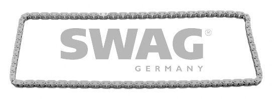 Цепь ГРМ SWAG 99131004