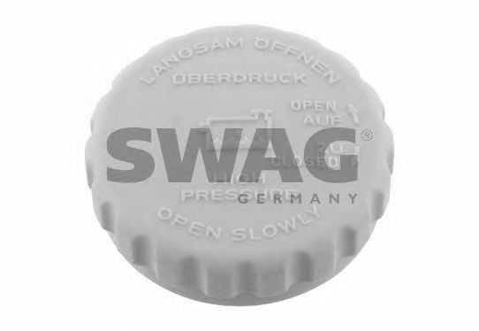 Крышка расширительного бачка SWAG 99901211