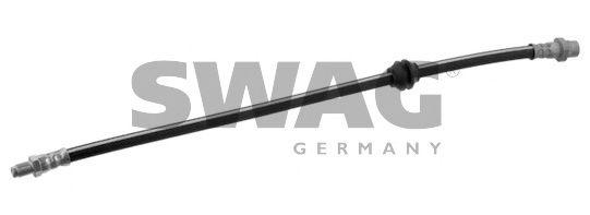 Тормозной шланг SWAG 99901736