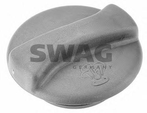 Крышка расширительного бачка SWAG 99902111