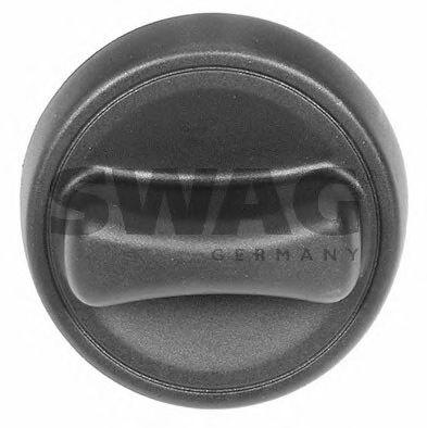 Крышка бензобака SWAG 99904102
