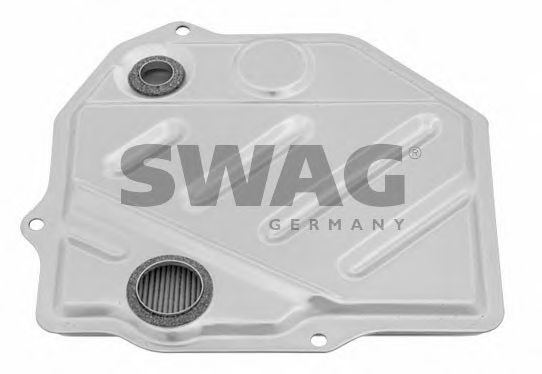 Фильтр масляный АКПП SWAG 99904872