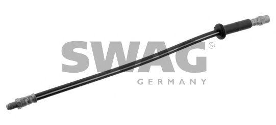 Тормозной шланг SWAG 99909784