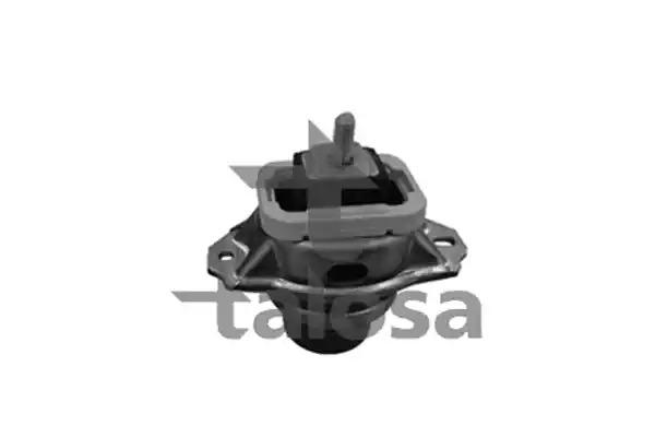 Подушка двигателя TALOSA 6109446