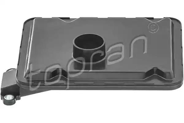 Фильтр масляный АКПП TOPRAN 820413