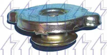 Крышка расширительного бачка TRICLO 310176