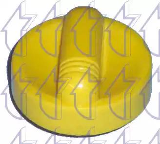 Крышка маслозаливной горловины TRICLO 315118