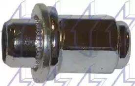 Гайка крепления колеса TRICLO 336097