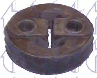 Крепление выхлопной трубы TRICLO 353025