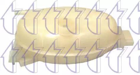 Расширительный бачок TRICLO 485160
